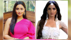 'Naagin 4': 'Bigg Boss 13' contestant Rashami Desai to replace Jasmin Bhasin as Nayantara?