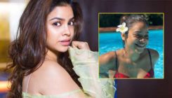 Sumona Chakravarti: Whether women wear bikinis or pants or sarees, it's none of your goddamn business