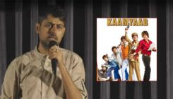 'Kaamyaab': Varun Grover's extra se extraordinary stand-up comedy with Sanjay Mishra is going viral