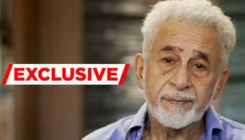 Naseeruddin Shah's hospitalisation news busted; secretary confirms he is all hale and hearty