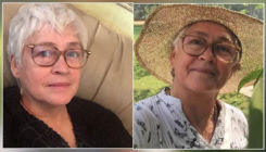 Cancer-survivor actress Nafisa Ali stuck in Goa due to lockdown without ration and proper medicines