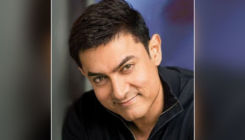 Coronavirus outbreak: Aamir Khan donates to PM-Cares Fund and Maharashtra CM's Relief Fund
