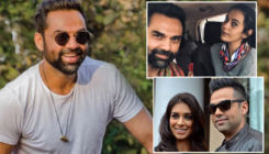 After Preeti Desai, Abhay Deol finds love again in his celebrity manager? Couple move in together during lockdown?
