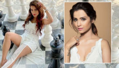 Adaa Khan has a quirky take on celebrating Ramzan amidst Coronavirus lockdown
