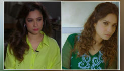 Ankita Lokhande's apartment complex gets sealed after a resident tests positive for Covid-19