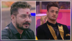Hindustani Bhau breaks his silence on why Asim Riaz is not a part of his 'Bigg Boss 13' Whatsapp group