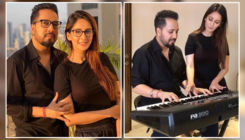 Chahatt Khanna on her equation with Mika Singh: We are NOT using each other for publicity