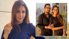 Is Chahatt Khanna dating singer Mika Singh? The actress reveals the truth