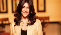 Say What! Ekta Kapoor's salary is Rs 2.5 crore per year! Generously donates a year's pay during Coronavirus crisis
