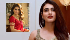 Did you know? Fatima Sana Shaikh learnt Marathi for her upcoming movie!