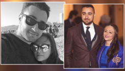 Imran Khan's wife Avantika Malik shares a cryptic post amidst divorce rumors; says,