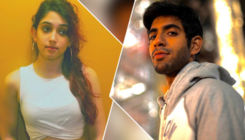 Say What! Aamir Khan's daughter Ira Khan and BF Mishaal Kirpalani break up after dating for 2 years?