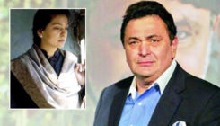 Juhi Chawla on Rishi Kapoor's demise: This is truly heartbreaking and am devastated