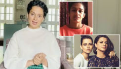 Kangana Ranaut defends Rangoli Chandel after Twitter suspension; requests government to provide security to Babita Phogat