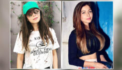 Kanika Kapoor to be interrogated by Lucknow Police for endangering lives