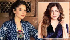 Kanika Kapoor finally tests negative on her 6th Coronavirus test; but will still be locked in the hospital