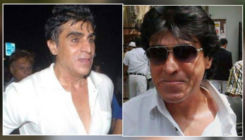 'Chennai Express' producer Karim Morani tests Covid-19 positive for the second time