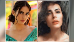 Coronavirus crisis: Mandana Karimi is worried for family in Iran; says,