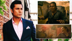 Chris Hemsworth's 'Extraction' extracts the true action hero out of Randeep Hooda