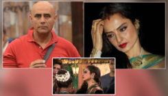 OMG! 'Mahabharat's Duryodhan, Puneet Issar, was royally ignored by Rekha for THIS reason on 'Bigg Boss 8'