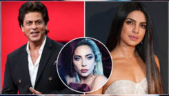 Shah Rukh Khan and Priyanka Chopra to reunite for Lady Gaga's Global Benefit Concert for COVID-19 relief