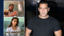 'Vaastav 2': Salman Khan shares a powerful short film made by Mahesh Manjrekar on Coronavirus