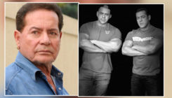 Salim Khan reveals the reason behind Salman Khan's nephew Abdullah Khan's sudden demise
