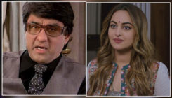 After slamming Sonakshi Sinha, Mukesh Khanna now defends himself; says,