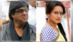 Mukesh Khanna takes a not-so-subtle dig at Sonakshi Sinha; says,