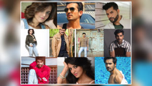 Vijayendra Kumeria, Mrunal Jain, Arjun Bijlani and other TV actors support PM Modi's request to light candles this Sunday