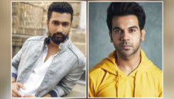 Coronavirus outbreak: Vicky Kaushal and Rajkummar Rao's housing complex partially sealed