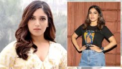 Here is what Bhumi Pednekar is doing during COVID-19 lockdown