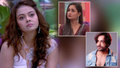 Devoleena Bhattacharjee lashes out at Arhaan Khan for taking money from Rashami Desai; calls him 'Bloody Coward'