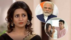 Divyanka Tripathi pissed at society for ostracizing flight crew; asks,