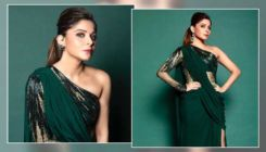 Kanika Kapoor issues clarification on controversy over her travel history; says,