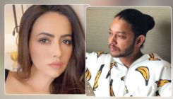 Sana Khaan makes another shocking revelation about ex-BF Melvin Louis; says,