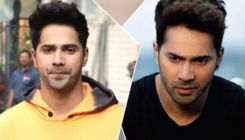 Varun Dhawan reveals his relative tested positive for Covid-19; says,