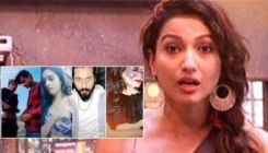 Gauahar Khan on TikTok's offensive videos: Laws need to be there so that people are fearful