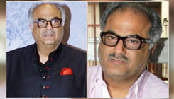Boney Kapoor on how Bollywood is planning it's big return post Covid-19 shutdown