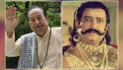 'Ramayan's Raavan, Arvind Trivedi dead? Family reacts to the shocking reports!