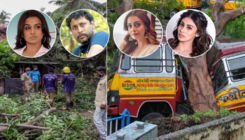 Amphan: Vidya Balan, Mouni Roy, Shoojit Sircar, Dia Mirza request people to help the cyclone-affected