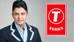 T-Series office sealed after a caretaker tests positive for Covid-19