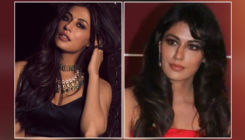 Chitrangda Singh on casting couch: In Bollywood nobody forces you; if you're comfortable, then go ahead