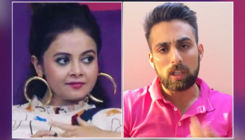 Mayur Verma bashes Devoleena Bhattacharjee for not recognising him; says,