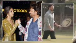 Deepika Padukone shares a throwback video of Irrfan Khan playing tennis; says,
