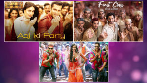 Eid Mubarak 2020: 5 Bollywood songs that will rock your Eid party