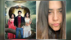 Ekta Kapoor opens up about ending 'Naagin 4', reveals she let the cast down