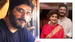 Goldie Behl speaks up on Sonali Bendre's cancer; says,