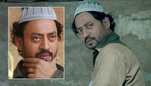When Irrfan Khan gave the perfect definition of the festival of Eid