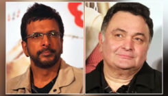 Jaaved Jaaferi misses Rishi Kapoor; says,